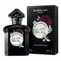 Купить Black Perfecto La Petite Robe Noire Eau de Toilette Florale