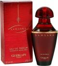Samsara Eau de Parfum