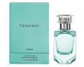 Купить Tiffany & Co Intense