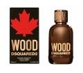 Купить Wood For Him Dsquared2