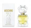Купить Toy 2 Moschino