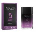 Купить Azzaro Pour Homme Hot Pepper