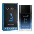 Купить Azzaro Pour Homme Naughty Leather