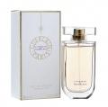 L`Instant de Guerlain Eau de Parfum