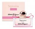 Купить Signorina In Fiore