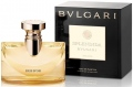 Купить Bvlgari Splendida Iris D`or