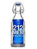 212 H2O Men