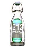 212 H2O Women