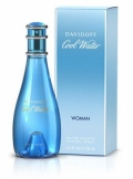 Cool Water For Women