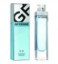GF Ferre Lui-Him