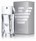 Emporio Armani Diamonds for Men