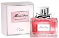 Купить Christian Dior Miss Dior Absolutely Blooming