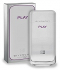 Play For Her Eau De Toilette