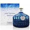 Купить Artisan Blu John Varvatos