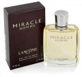 Miracle Pour Homme