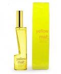 Mat Yellow