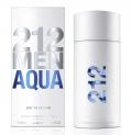 Купить 212 Men Aqua