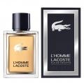 Купить Lacoste L`Homme