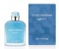 Купить Dolce & Gabbana Light Blue Eau Intense Pour Homme