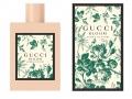 Купить Gucci Bloom Acqua di Fiori