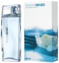 L`eau Par Kenzo pour femme