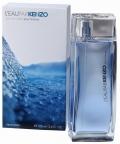 L`eau Par Kenzo pour homme