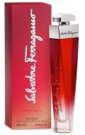 Parfum Subtil