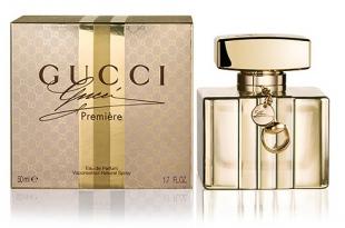 GUCCI Gucci Premiere by Gucci
