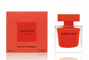 Narciso Rouge Narciso Rodriguez