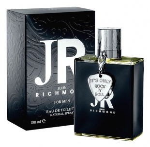 JOHN RICHMOND John Richmond for Men