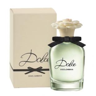 DOLCE & GABBANA D&G Dolce