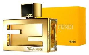 FENDI Fan di FENDI