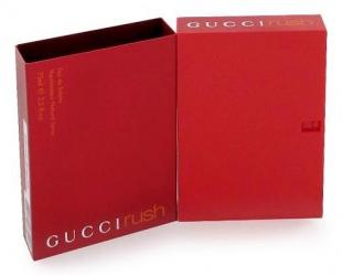 GUCCI Gucci Rush