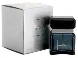 VALENTINO Very Valentino Pour Homme